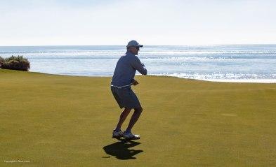 Peñasco Golf Trip (16 of 55)