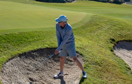 Peñasco Golf Trip (17 of 55)