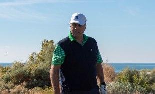 Peñasco Golf Trip (19 of 55)
