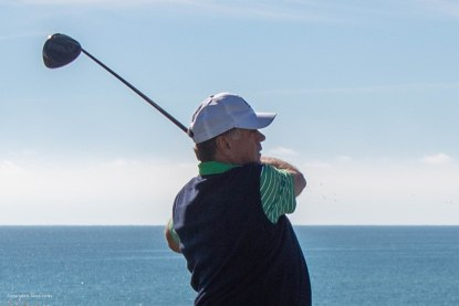 Peñasco Golf Trip (20 of 55)