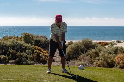 Peñasco Golf Trip (21 of 55)