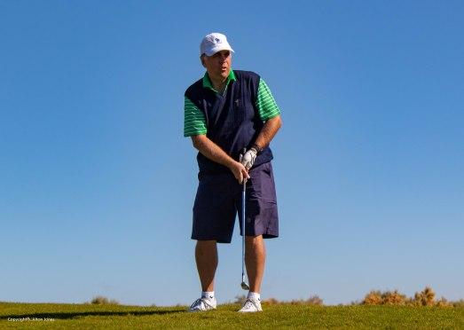 Peñasco Golf Trip (22 of 55)