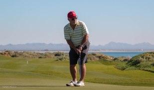 Peñasco Golf Trip (23 of 55)