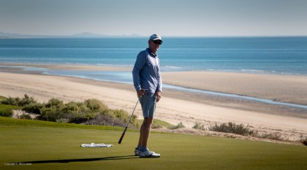 Peñasco Golf Trip (24 of 55)