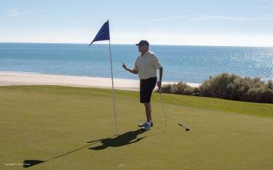 Peñasco Golf Trip (25 of 55)