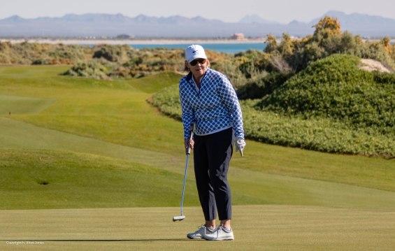 Peñasco Golf Trip (26 of 55)
