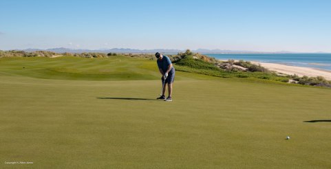 Peñasco Golf Trip (27 of 55)