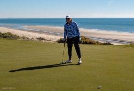 Peñasco Golf Trip (28 of 55)