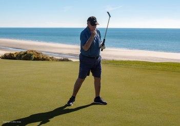 Peñasco Golf Trip (29 of 55)
