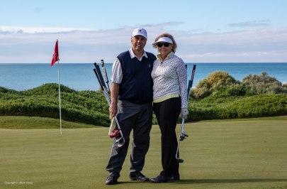 Peñasco Golf Trip (3 of 55)