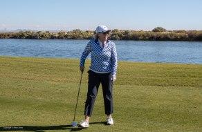 Peñasco Golf Trip (30 of 55)