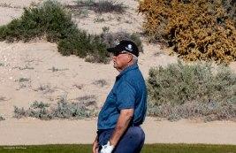 Peñasco Golf Trip (31 of 55)
