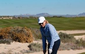 Peñasco Golf Trip (32 of 55)