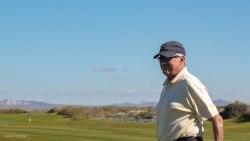Peñasco Golf Trip (33 of 55)