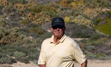 Peñasco Golf Trip (34 of 55)
