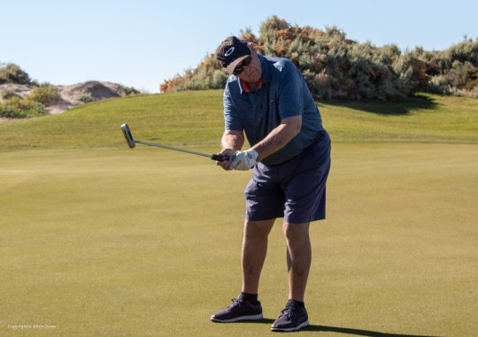 Peñasco Golf Trip (35 of 55)