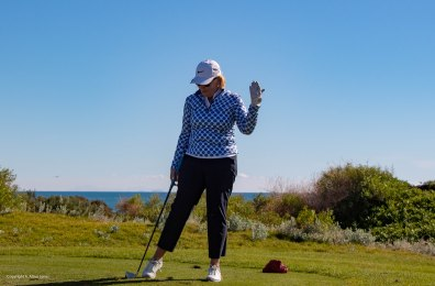 Peñasco Golf Trip (36 of 55)