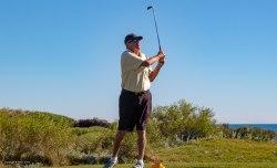 Peñasco Golf Trip (37 of 55)