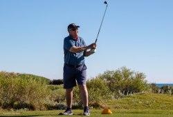 Peñasco Golf Trip (38 of 55)