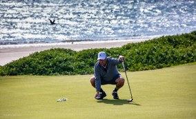 Peñasco Golf Trip (4 of 55)