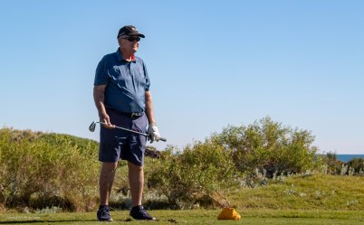 Peñasco Golf Trip (40 of 55)