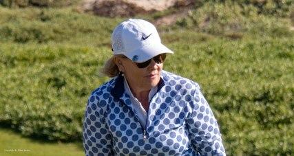 Peñasco Golf Trip (41 of 55)