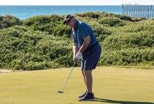 Peñasco Golf Trip (42 of 55)