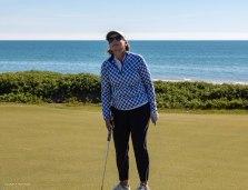 Peñasco Golf Trip (44 of 55)