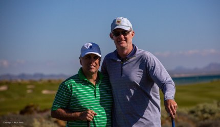 Peñasco Golf Trip (45 of 55)