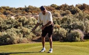 Peñasco Golf Trip (46 of 55)