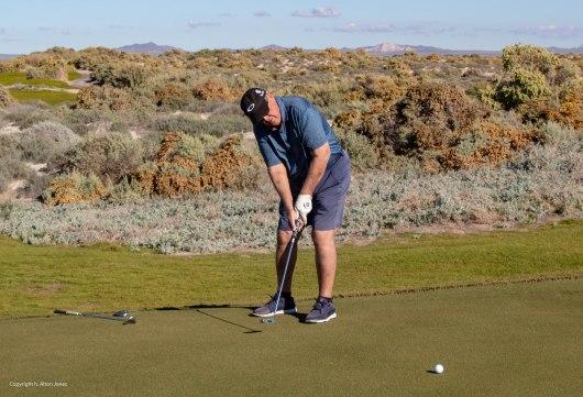 Peñasco Golf Trip (47 of 55)