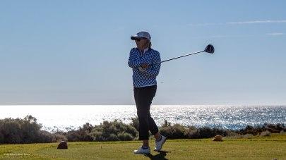 Peñasco Golf Trip (48 of 55)