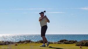 Peñasco Golf Trip (49 of 55)