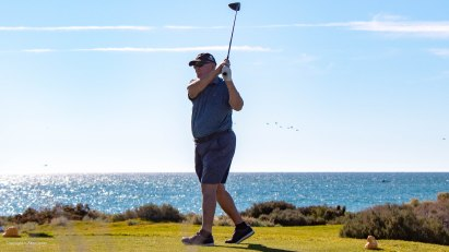 Peñasco Golf Trip (50 of 55)