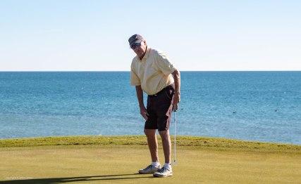 Peñasco Golf Trip (52 of 55)