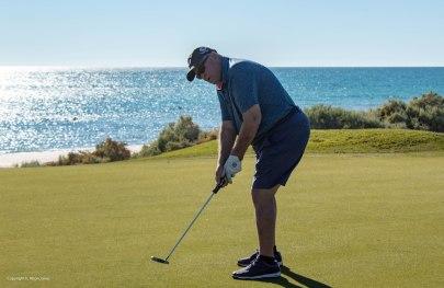 Peñasco Golf Trip (53 of 55)