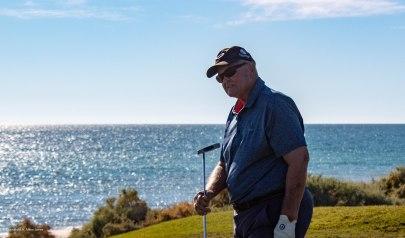 Peñasco Golf Trip (54 of 55)