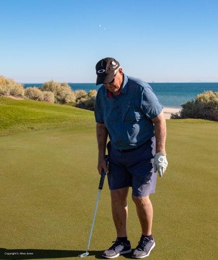 Peñasco Golf Trip (55 of 55)