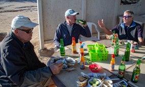 Peñasco Golf Trip (7 of 55)