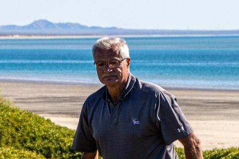 Samir Sleiman (3 of 6)