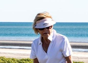 Sandra Kelly (3 of 4)