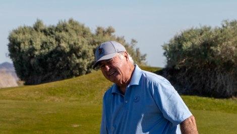 Tom Kelly (3 of 6)